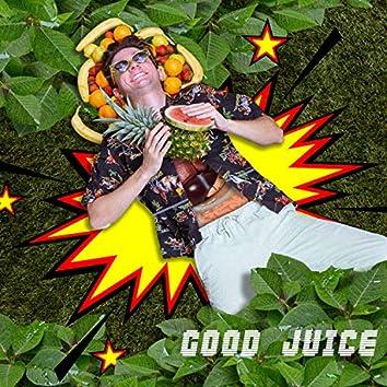Good Juice