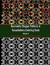 10 Mejor Escher Tessellation Patterns de 2020 – Mejor valorados y revisados
