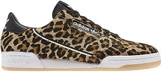Amazon.it: Adidas: Scarpe e borse