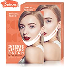 Best double chin wrap at home Reviews