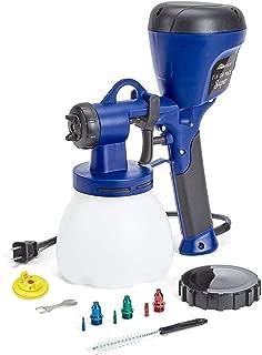 Best paint max sprayer Reviews