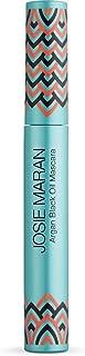 Best josie maran argan oil mascara Reviews