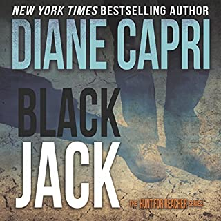 Black Jack cover art