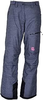 Volkl Annapurna Ski Pants