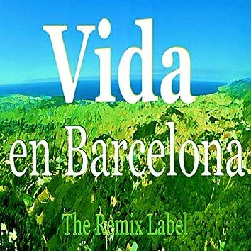 Vida en Barcelona