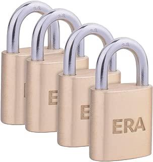 era security locks