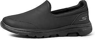 Skechers GO WALK 5-15923 womens Sneakers