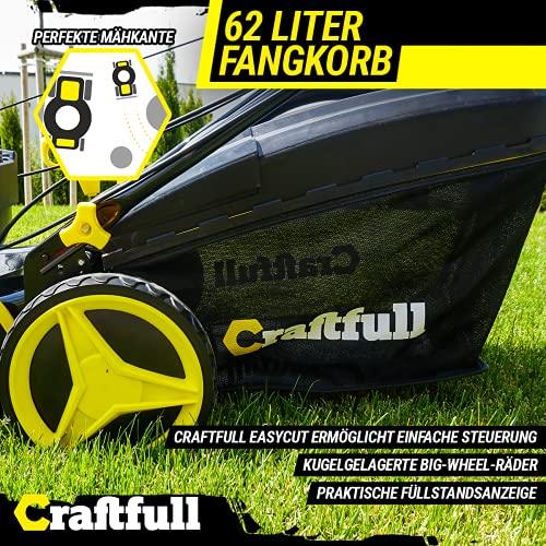 Bild 6: Craftfull Premium CR-196-10