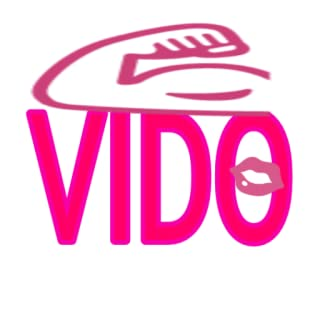 Vido video and voice call chat free