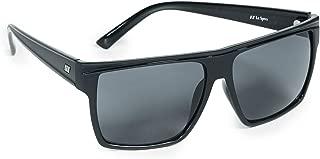 dirty magic sunglasses