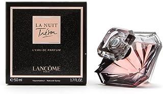 Lancome La Nuit Tresor Eau de Parfum Spray, 50ml, 50 ml / 1.7 oz (10005174)