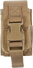 (カリマースペシャルフォース) karrimor SF 40mm Grenade Pouch