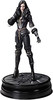 Dark Horse Deluxe The Witcher 3: Wild Hunt: Yennefer Figure