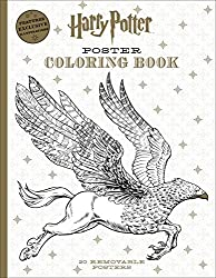 5 Cool Coloring Books for Adults You'll Love! 6