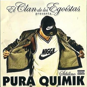 Pura Quimik