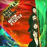 Tropical Fuck Storm: Deep States (Audio CD (Live))