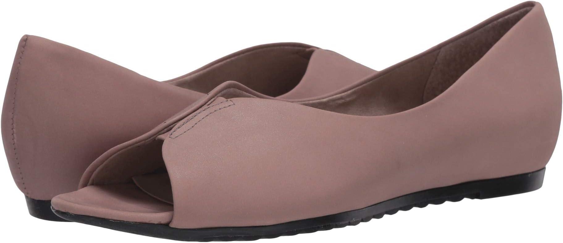 Munro Shoes   Free Shipping   Zappos.com