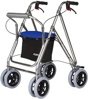 Amazon.es: Queraltó - Andadores para discapacidad / Tacatás ...