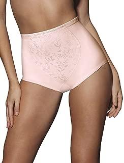 tummy tucker briefs for ladies