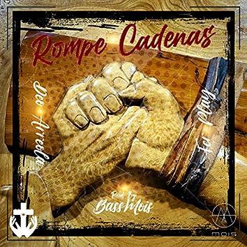 Rompe Cadenas (feat. Fer Play)