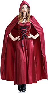 the other boleyn girl costumes