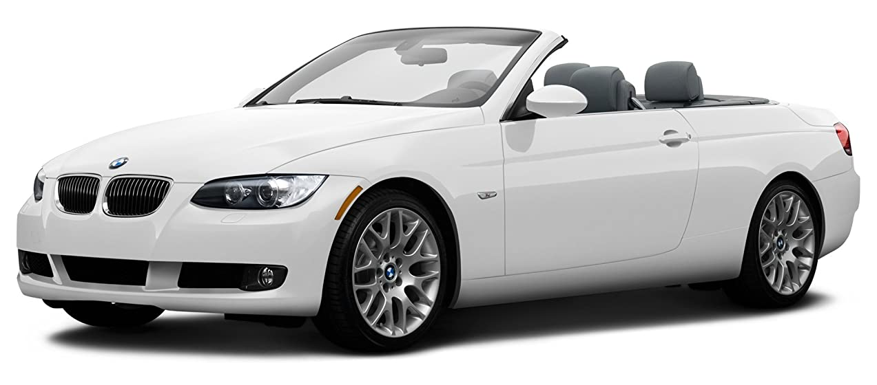 Amazon 2008 BMW 328i Reviews Images And Specs Vehicles