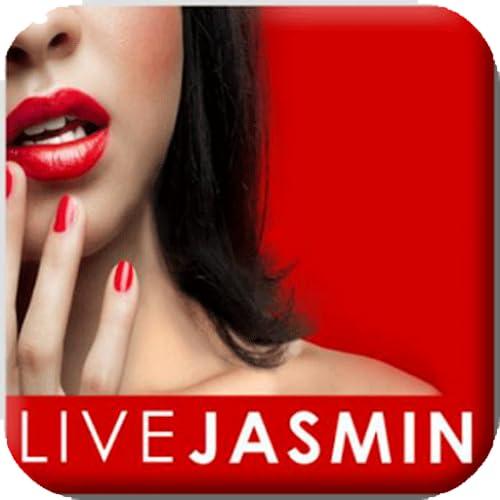 Free LiveJasmin Live WebCam Tips