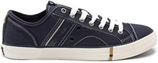 Wrangler Globe S, Sneaker Uomo