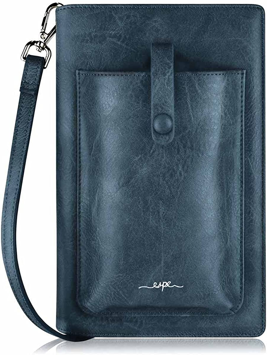 ESPE Pastel iSmart Purse Canadian-Designed Washington Mall Vegan Ch Tote Bag 2021 new