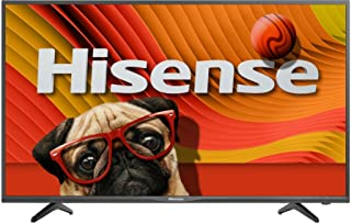 Hisense 32 - Where to buy it at the best price in the States?