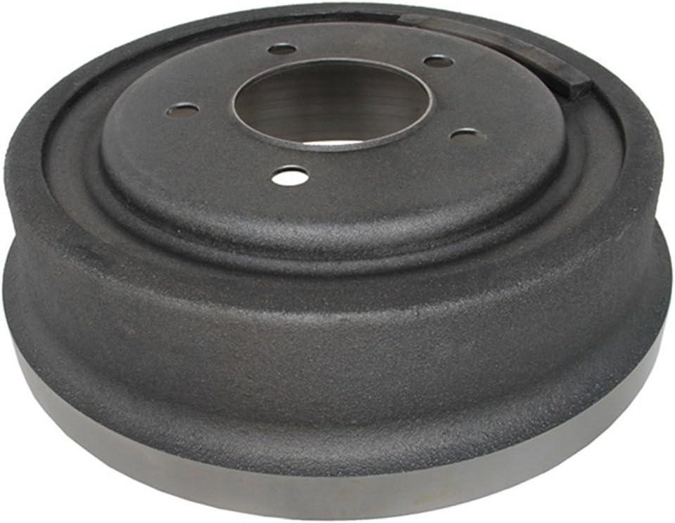 Trust Raybestos 9626R Professional Brake half Drum Grade
