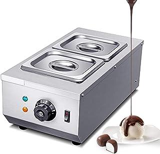 Amazon.es: olla para fundir chocolate