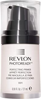 Revlon PhotoReady Perfecting Primer, 0.91 Fluid Ounce