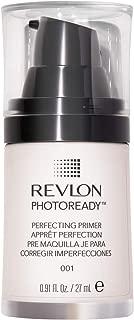 Revlon PhotoReady Perfecting Primer, 27ml