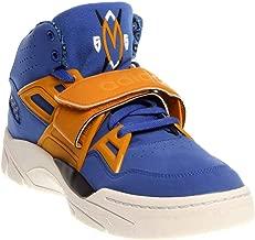adidas Mutombo TR Block Blue
