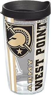 Best west point coffee mug Reviews
