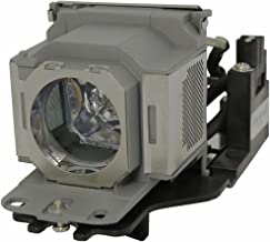 Replacement for Sony Vpl-sw525c Lamp /& Housing Projector Tv Lamp Bulb by Technical Precision