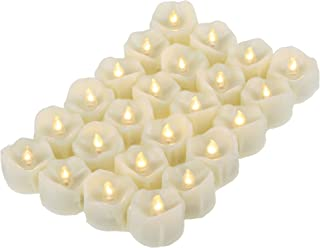 Best candle decorations for baptism Reviews