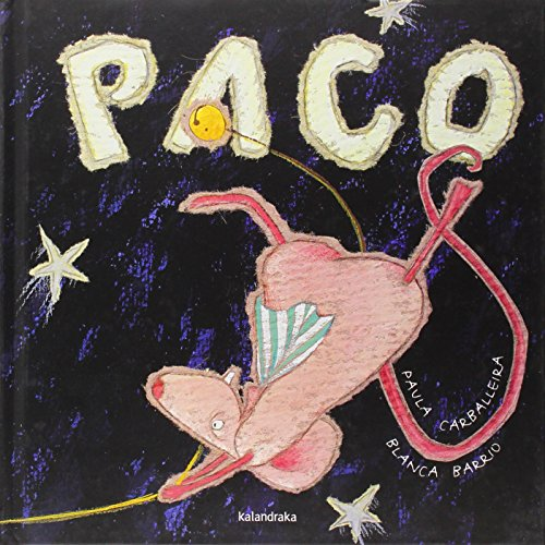 Paco (demademora)