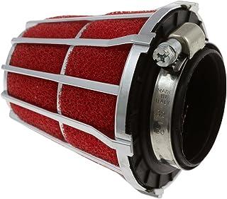 Suchergebnis Auf Für Kymco Agility 50 Filter Motorräder Ersatzteile Zubehör Auto Motorrad