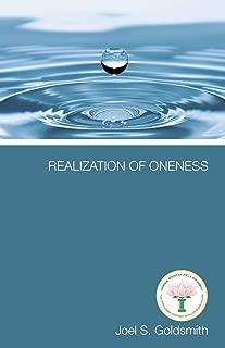 Realization of Oneness (Five in a)