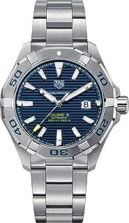 TAG Heuer Aquaracer Calibre 5 Automatic 300 M Men's Watch WAY2012.BA0927