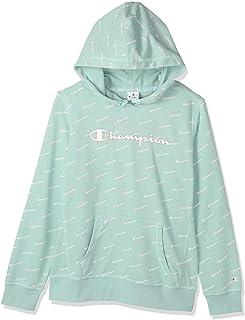 هودي بغطاء للراس للنساء من شامبيون، مقاس XL، متعددة الالوان - 111276