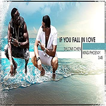 If You Fall in Love