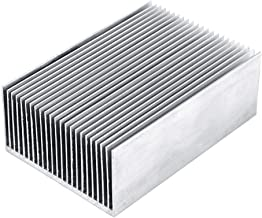 Best heatsink for led module Reviews