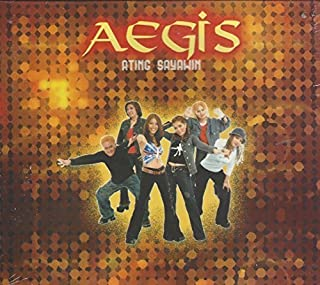 AEGIS : ATING SAYAWIN