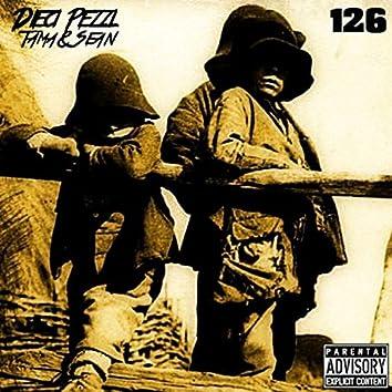 10 Pezzi