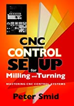 cnc programming tips