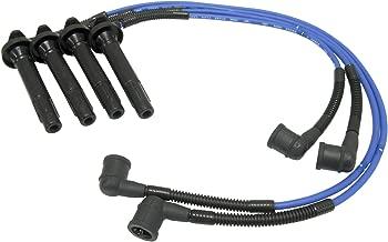 NGK RC-FX101 Spark Plug Wire Set
