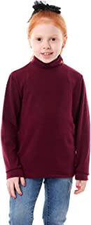 Kady Pullover High Neck For Unisex